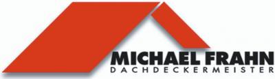 Michael Frahn Bedachungen