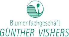 Günther Visher Floristik