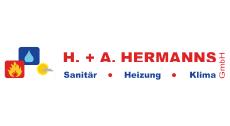 H. + A. Hermanns